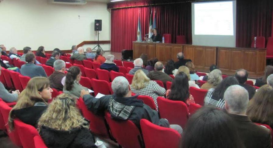 Plan Belgrano Universidad Ciencia y Tecnología