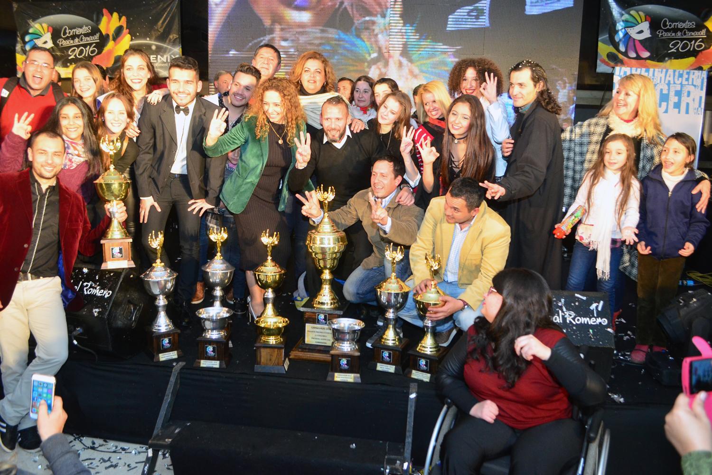 entrega_de_premios_de_carnaval_00