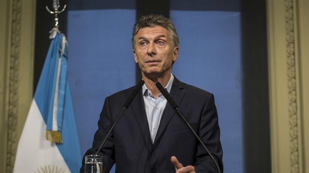 mauricio-macri-presidente-2159939w620