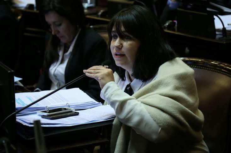 Ana Almiron