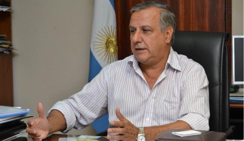 Anibal Godoy