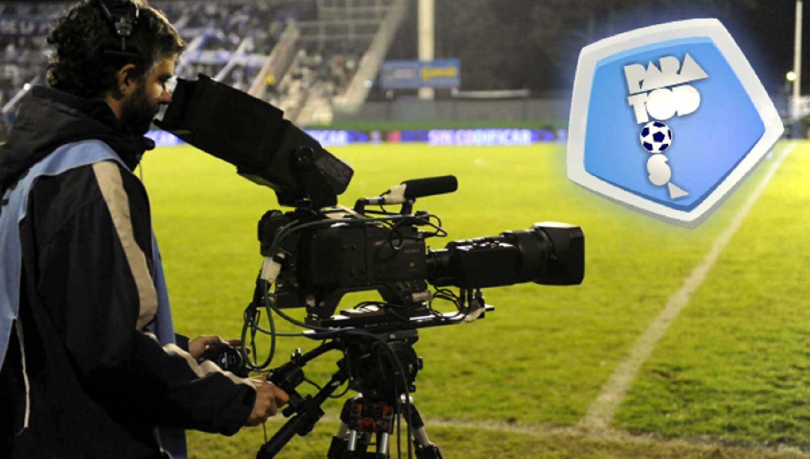 futbol_para_todos