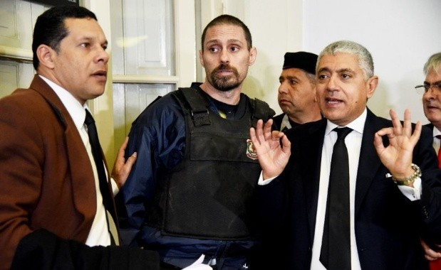 perez corradi detenido 2