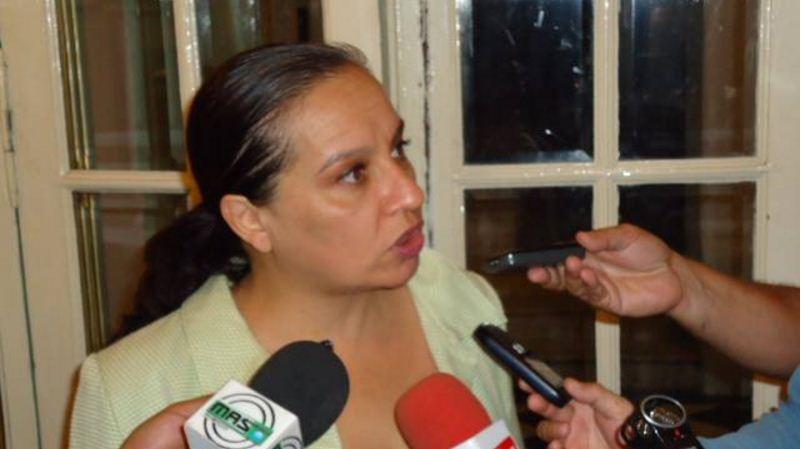 Sonia Lopez 2