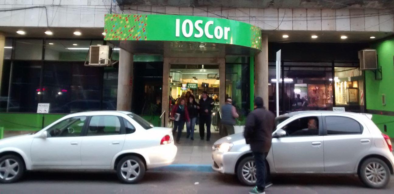 ioscor-frente-abrigo