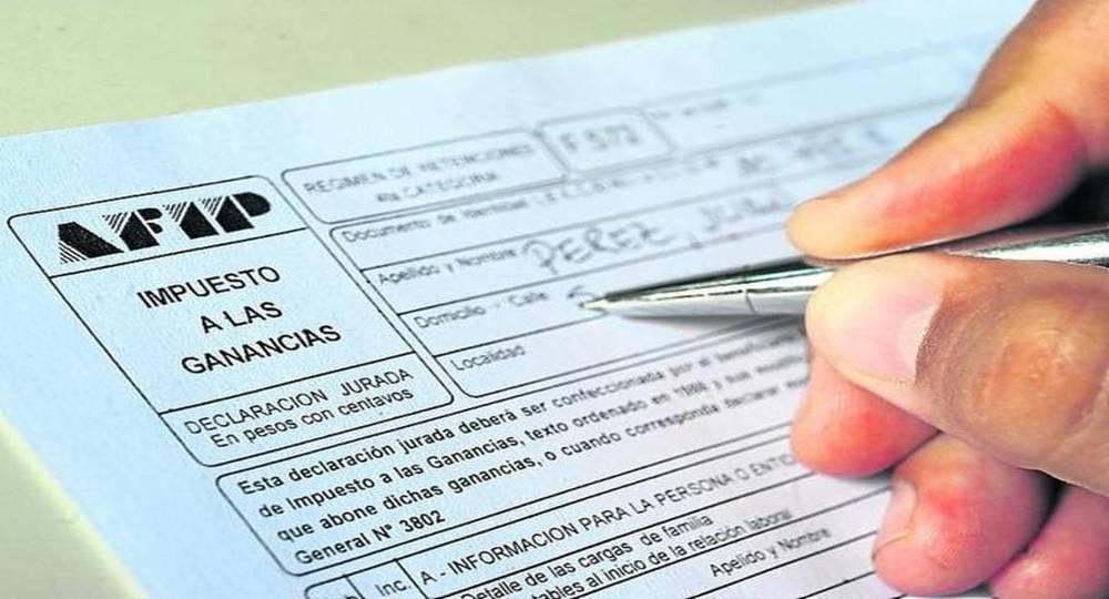 formulario-afip