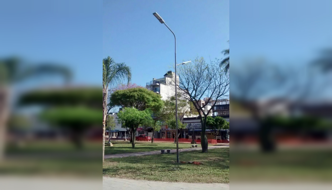 luces-led-en-plaza-libertad-apa