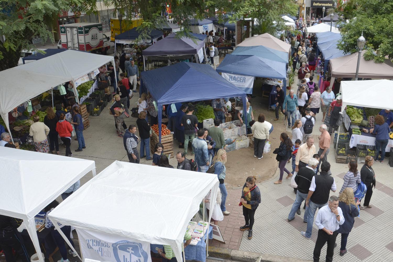 mercados-plaza-vera