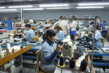 fabrica-calzado-argentina