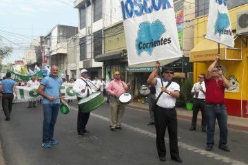 ioscor-protesta