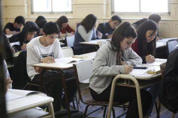 alumnos-examem