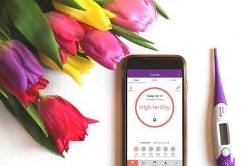 app-anticonceptiva