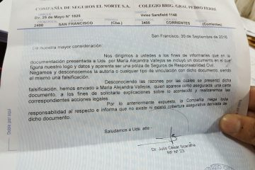 carta-documento-norte-seguros