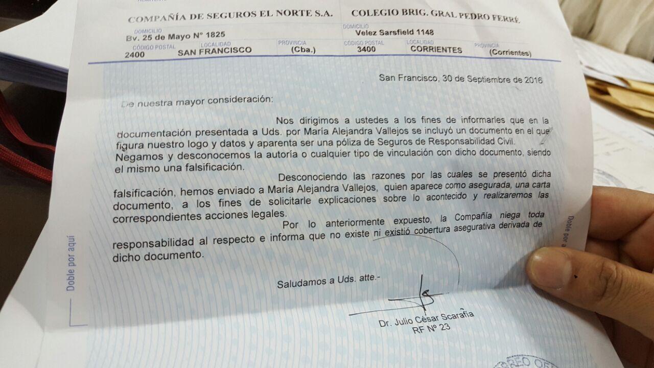 carta-documento-norte-seguros