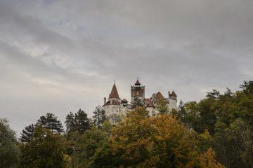 castillo-de-dracula