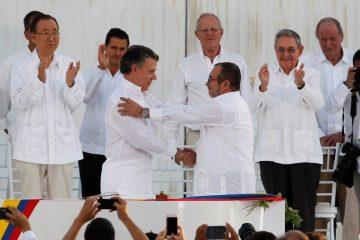 colombia-paz-santos-farc