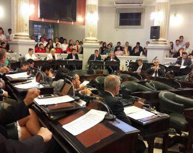 diputados-reforma-constitucional