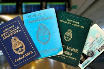 dni-pasaporte