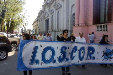 ioscor-marcha