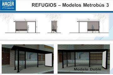 modelos_de_refugios_1_