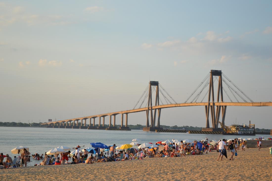 playa-arazaty