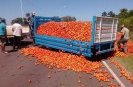 protesta-de-tomateros