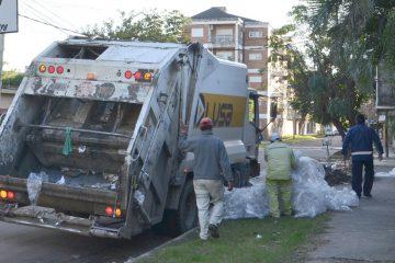 recoleccion-de-residuos