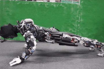 robot-que-transpira