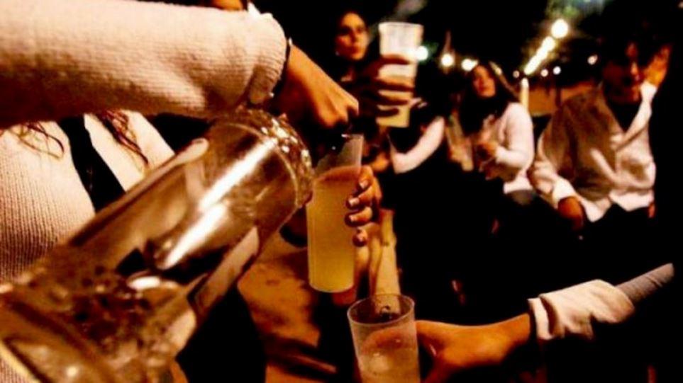 alcohol-fiesta