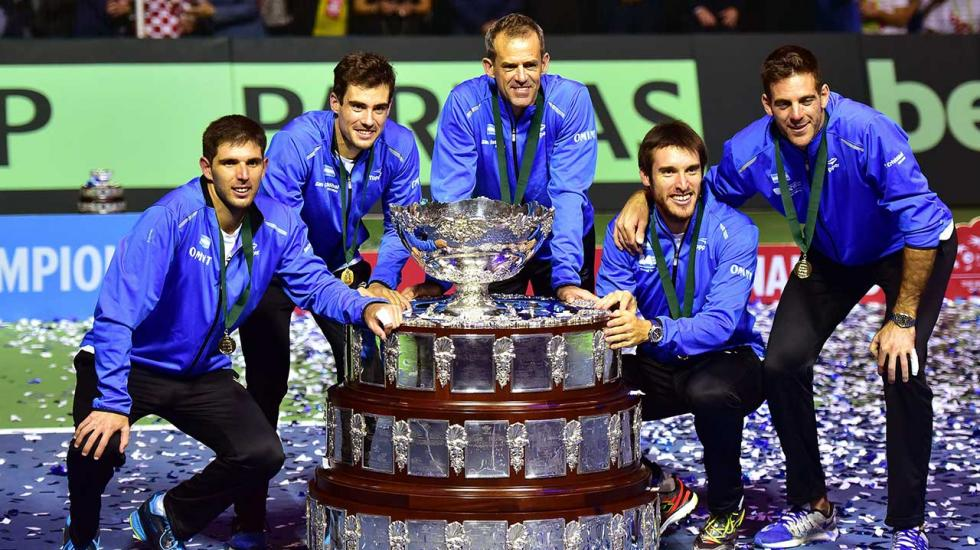 argentina-campeon-davis