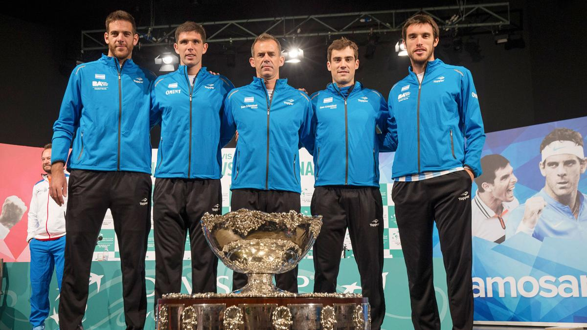 equipo-final-copa-davis-2016