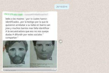 mensaje-secuestros-2