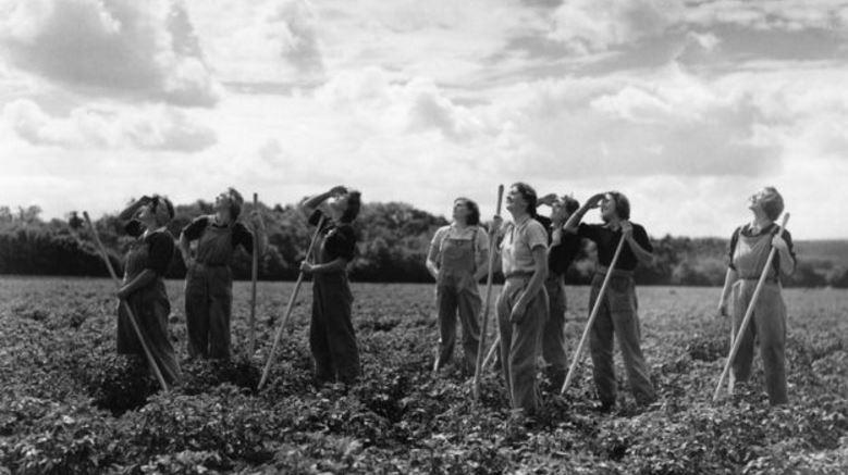 mujeres-trabajando-en-el-campo