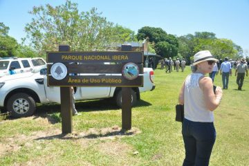 parque-nacional-ibera