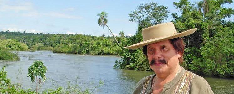 ramon-ayala-selva