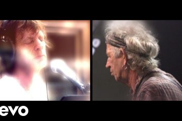 rolling-stones-ultimo-video