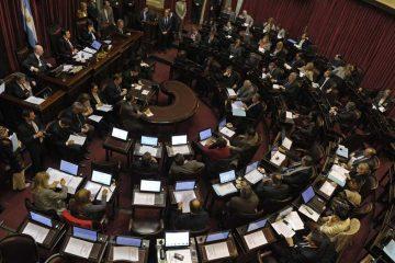 senado-nacional-desde-arriba