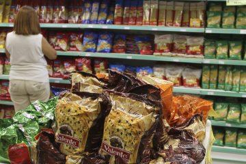 supermercado-pandulces