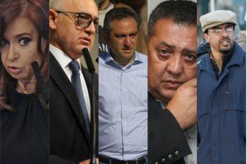 acusados-por-nisman-amia-2