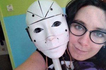 amor-con-robot