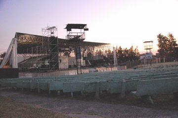anfiteatro-cocomarola-vacio