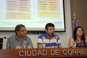 anuncio-salarial-municipal-conferencia-de-prensa-1