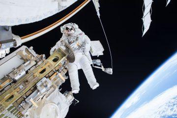 astronauta-caminata-espacial