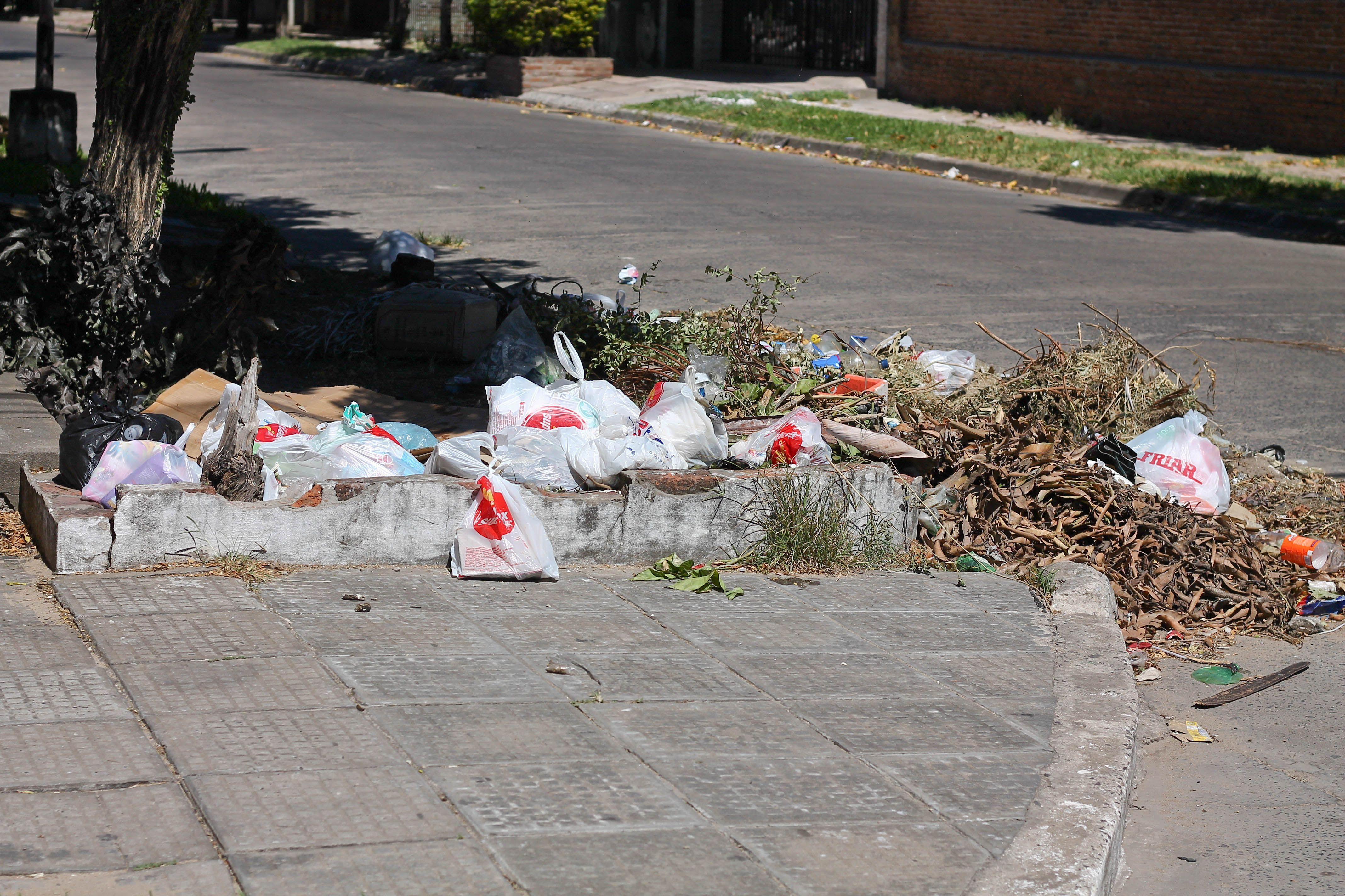 basura-en-las-calles-2