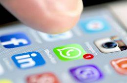 celular-whatsapp