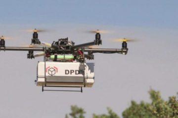 drone-con-paquete