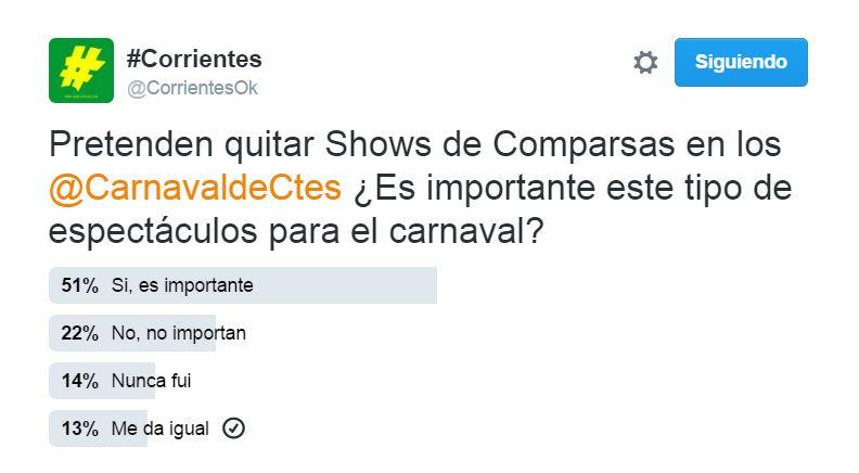 encuesta-show-de-comparsas