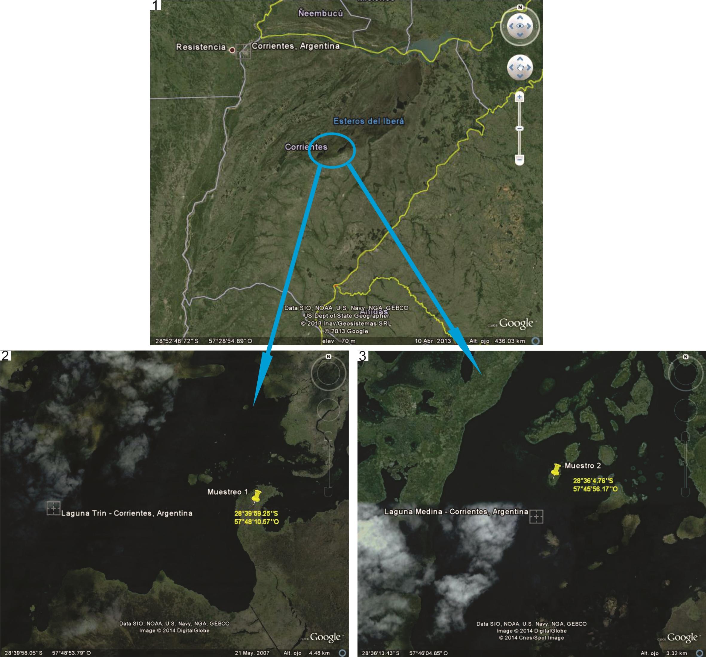 escabacion-ibera-mapas