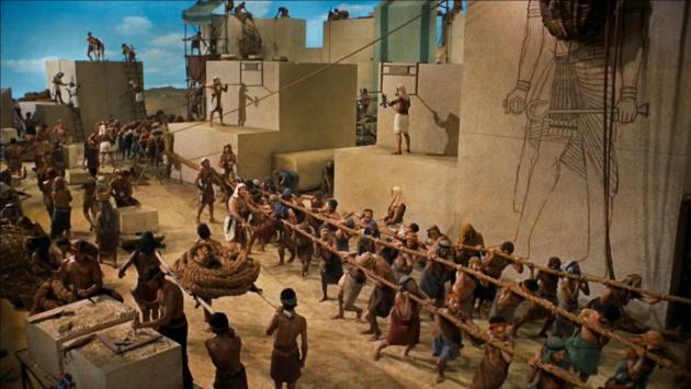 esclavos-piramides
