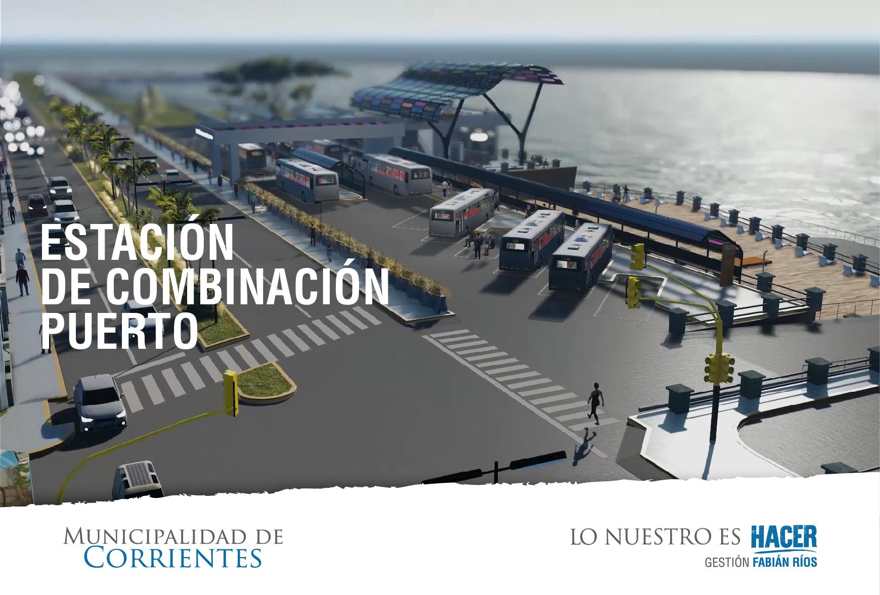 estaci_n_de_combinaci_n_puerto_6_